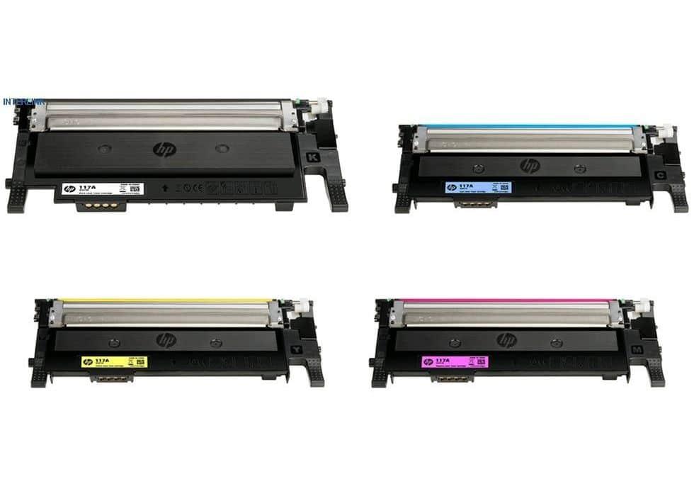 Что выгоднее: б/у принтер или новый?